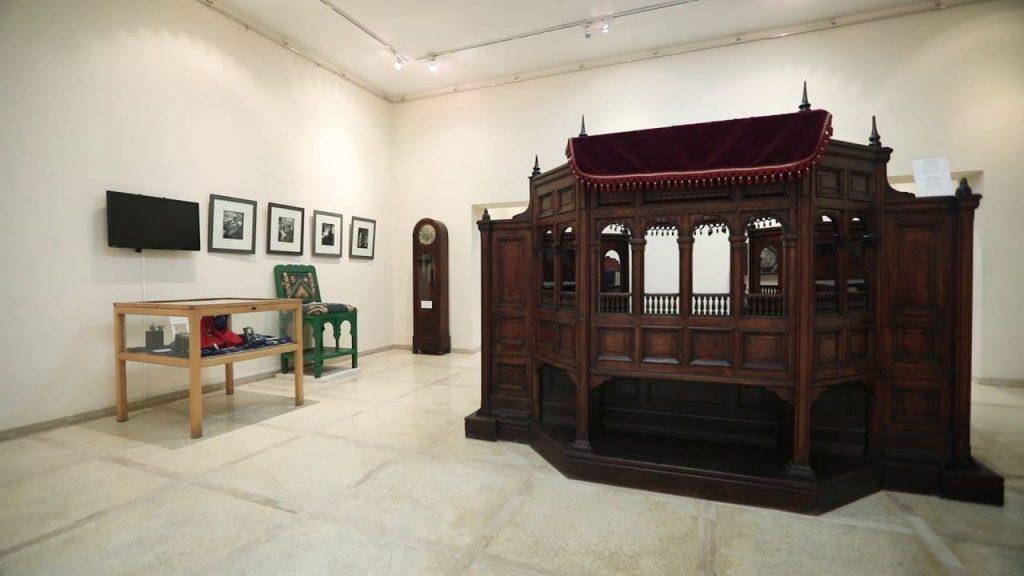 musee-judaisme-casablanca