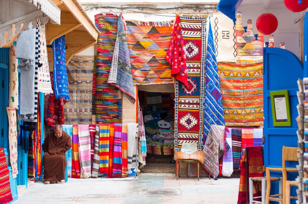 visite-gratuite-essaouira-medina