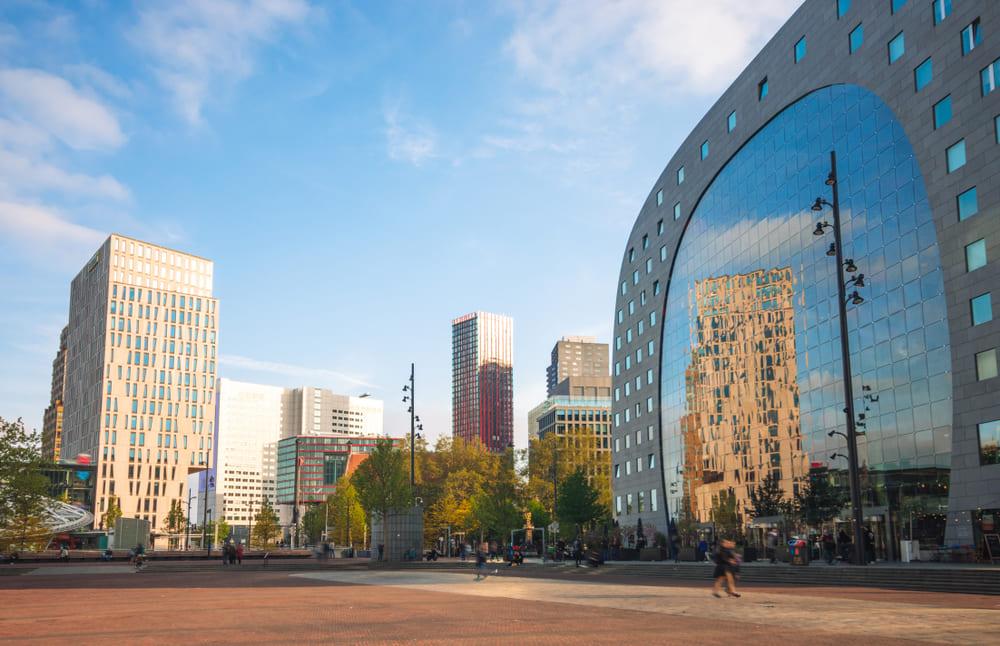 ou-loger-rotterdam-centre-ville