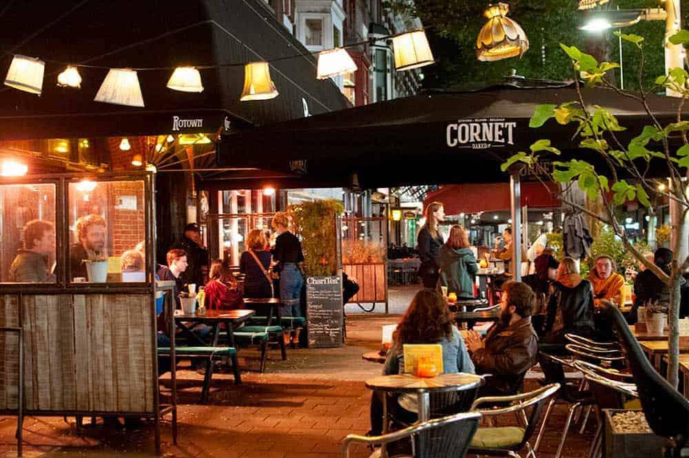 ou-sortir-Rotterdam-bar