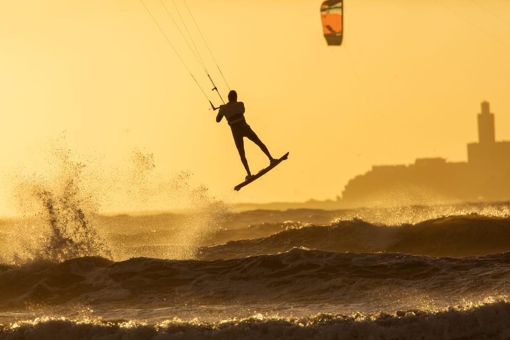 plage-kitesurf-essaouira
