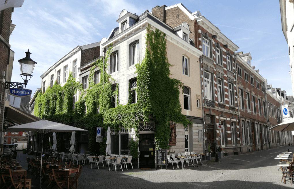 quartier-touristique-maastricht