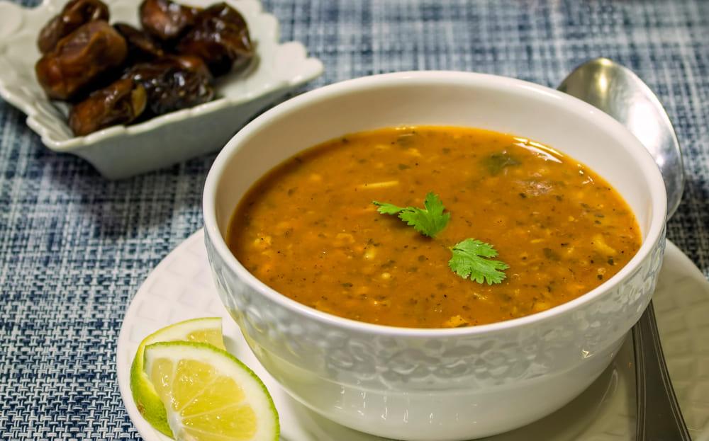 que-manger-essaouira-specialite-restaurant (1)