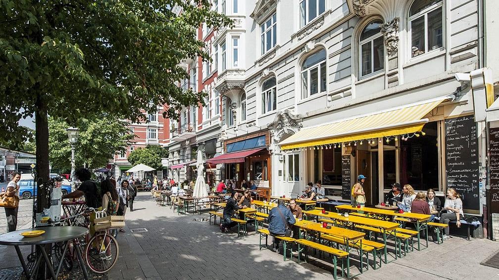 schanzenviertel-quartier-hambourg
