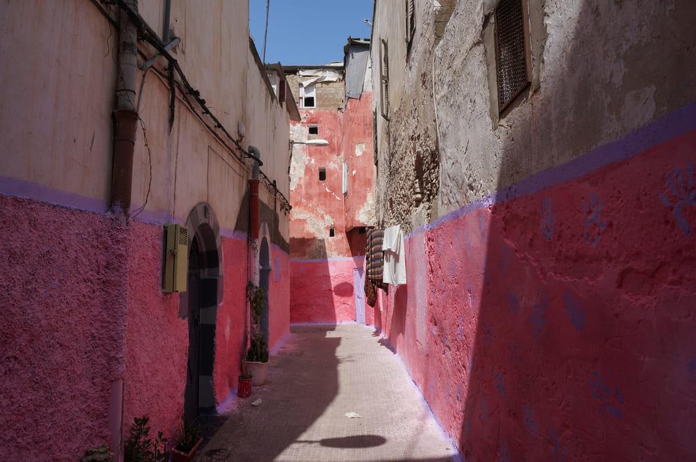visite-casablanca-gratuit-ancienne-medina