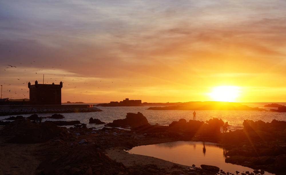 visite-essaouira-coucher-soleil