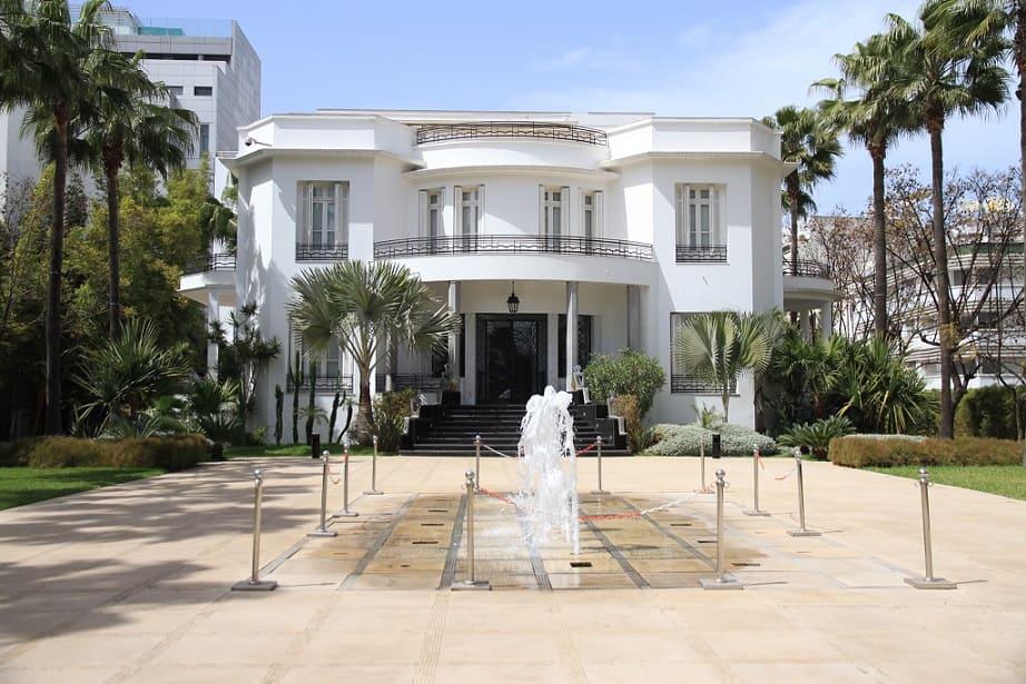 visite-gratuite-casablanca-villa-arts