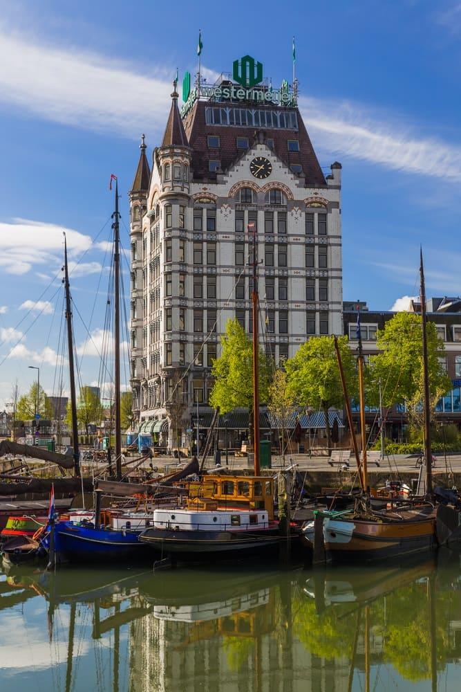 visite-guidee-gratuite-rotterdam