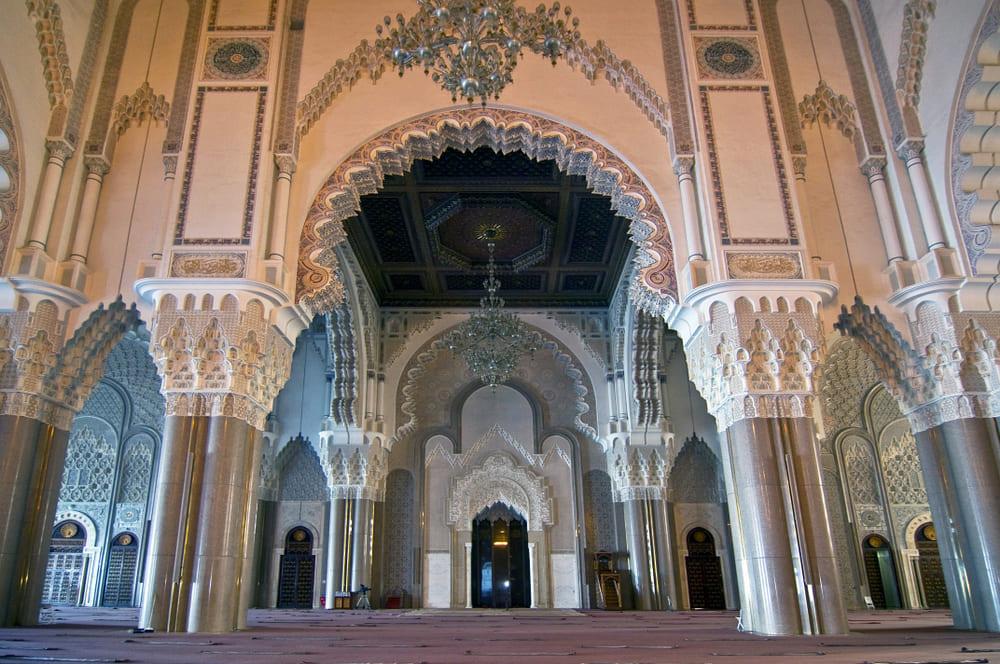 visite-mosquee-hassan-casablanca-gratuit (1)
