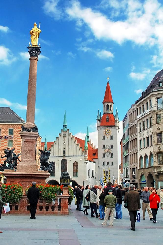 Altstadt-quartier-dormir-munich