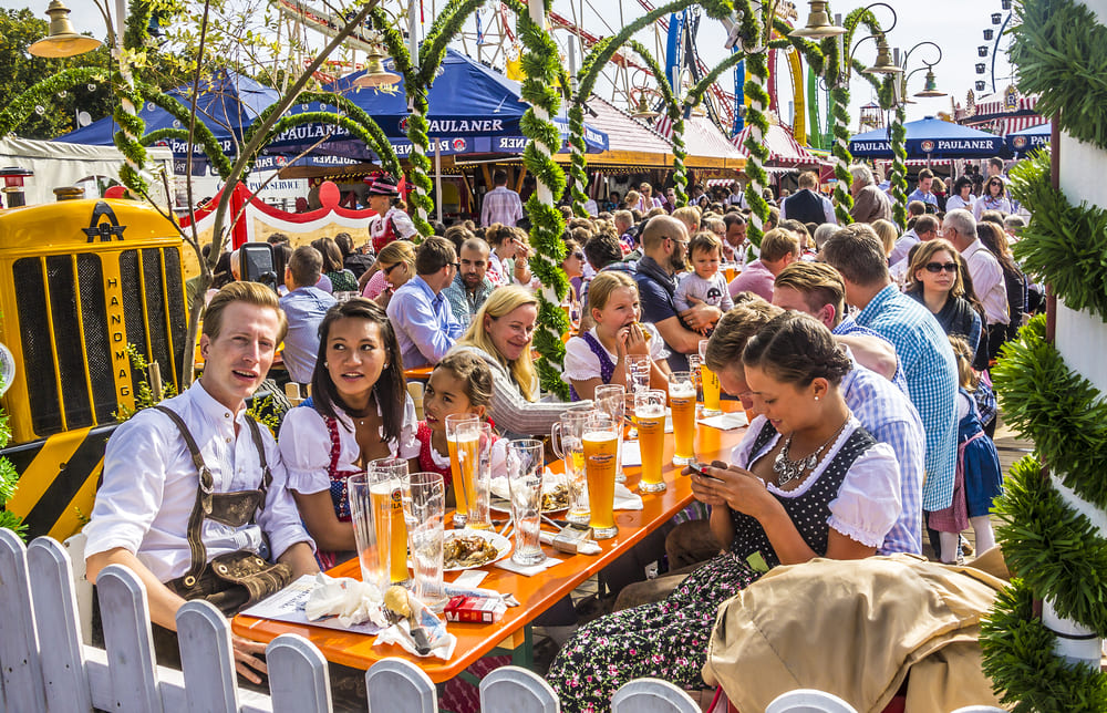 Oktoberfest-activite-gratuite-munich