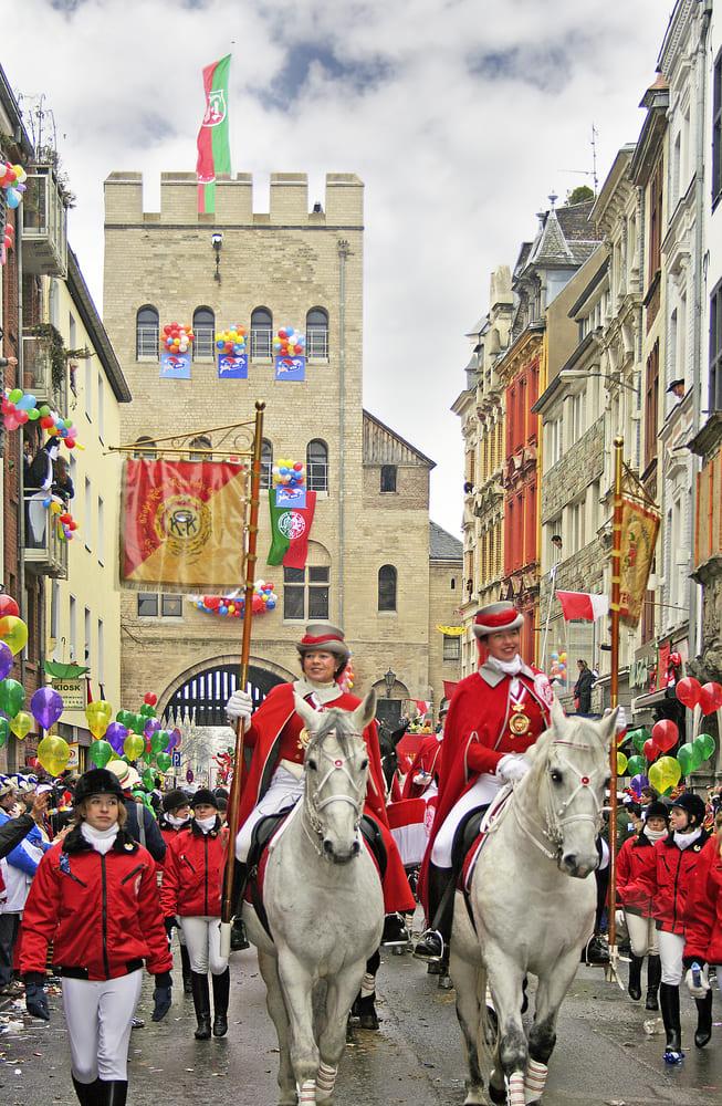 carnaval-cologne-visite-gratuite