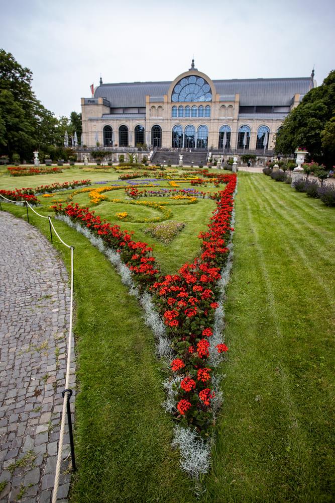 jardin-botanique-flora-cologne-visite