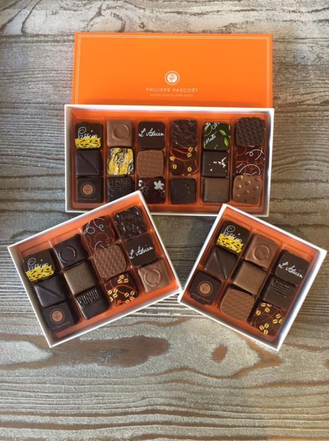 meilleur-chocolatier-geneve-pascoet