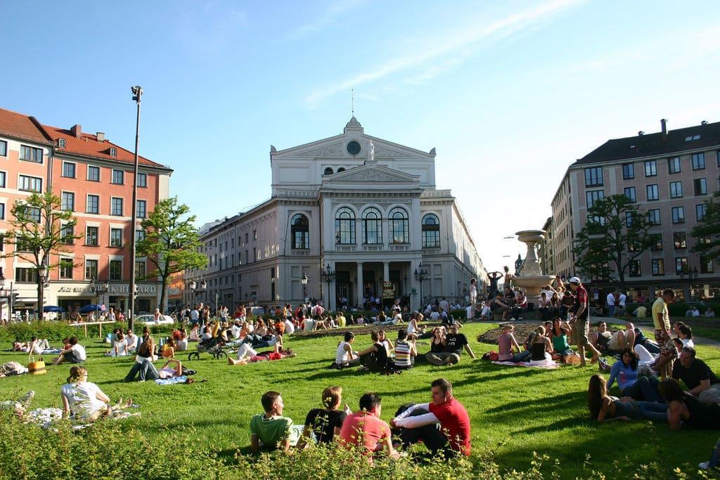 munich-Glockenbachviertel-quartier-visite