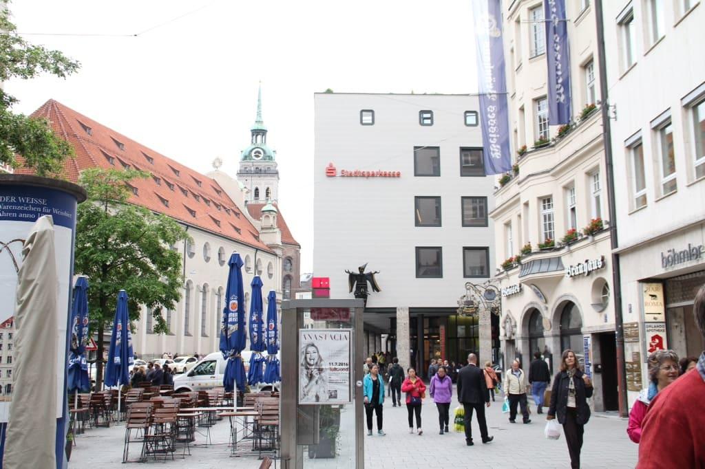munich-Ludwigsvorstadt-quartier-visiter