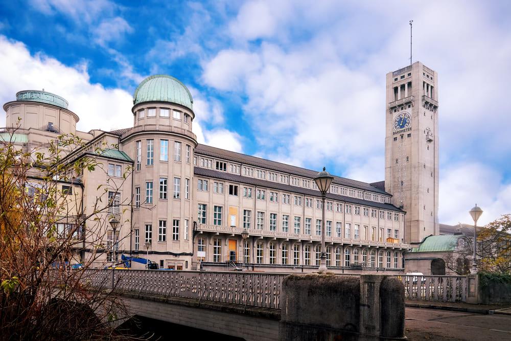 musee-munich-Deutsches Museum