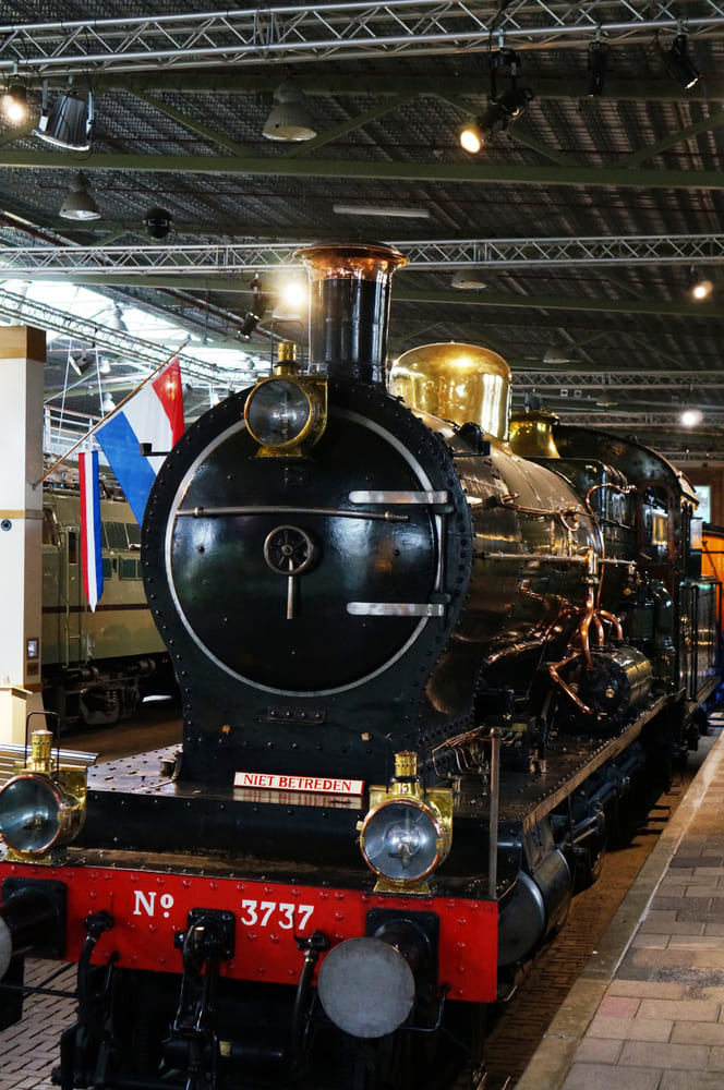 musee-train-utrecht-gratuit