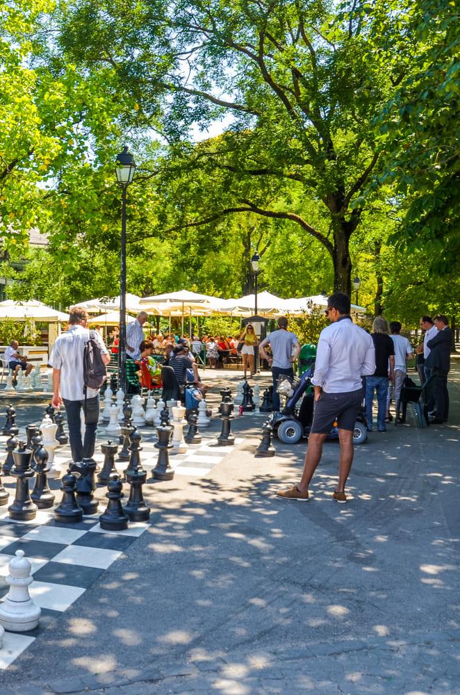 parc-Bastions-faire-gratuit-geneve