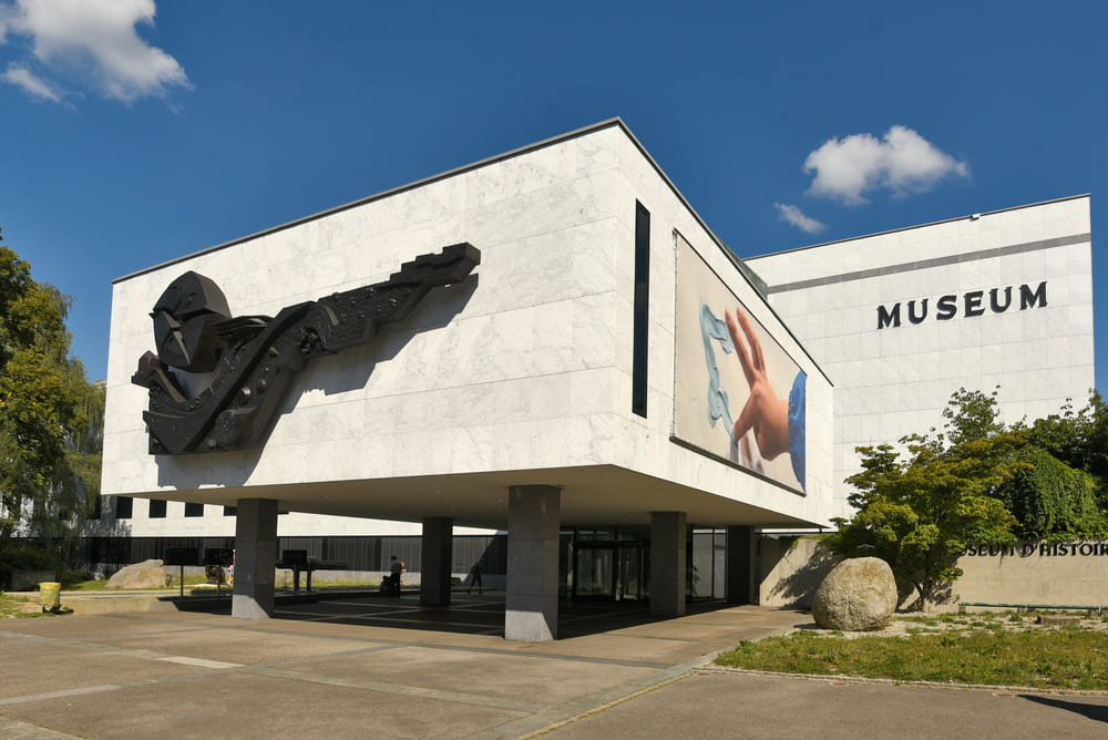 musee-gratuit-histoire-naturelle-geneve