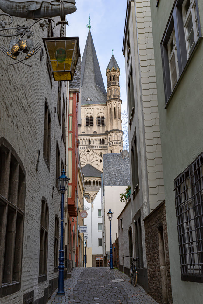 visite-centre-ville-cologne