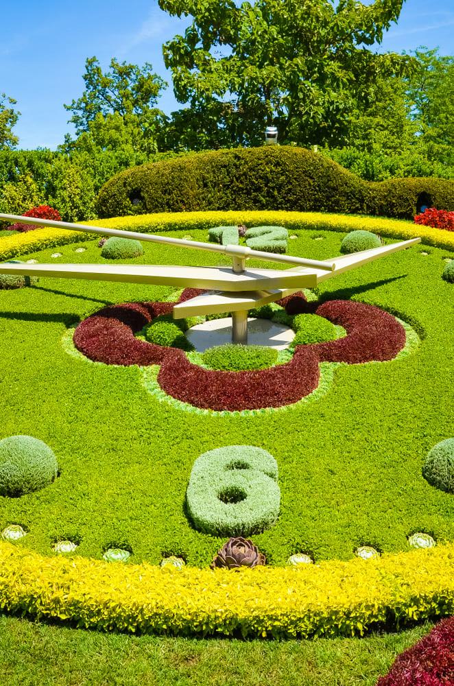 visite-geneve-jardin-anglais