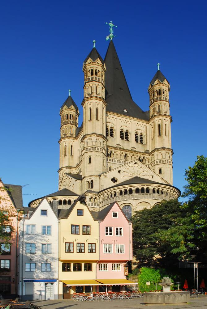 visite-gratuite-saint-martins-church-cologne