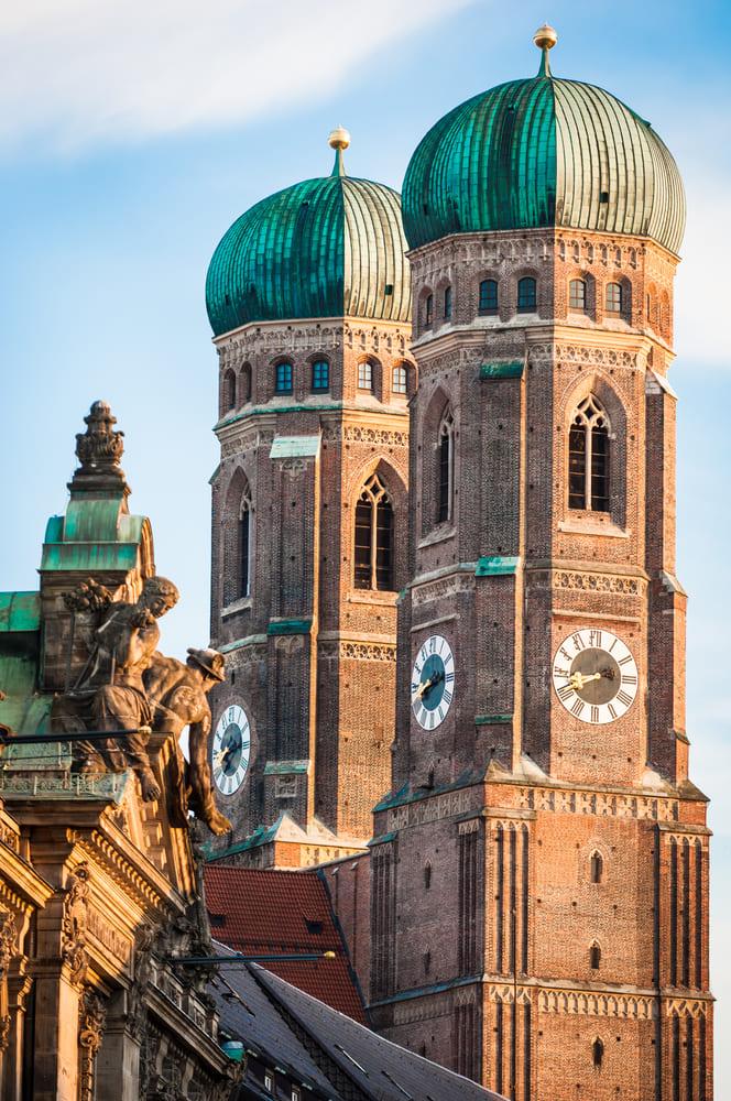 visite-munich-gratuite-cathedrale-Frauenkirche