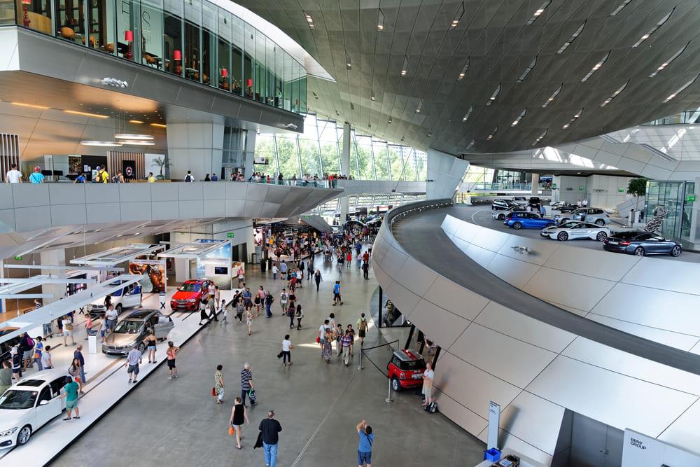visite-munich-musee-BMW-gratuit