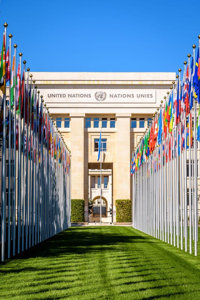 visiter-palais-nations-geneve