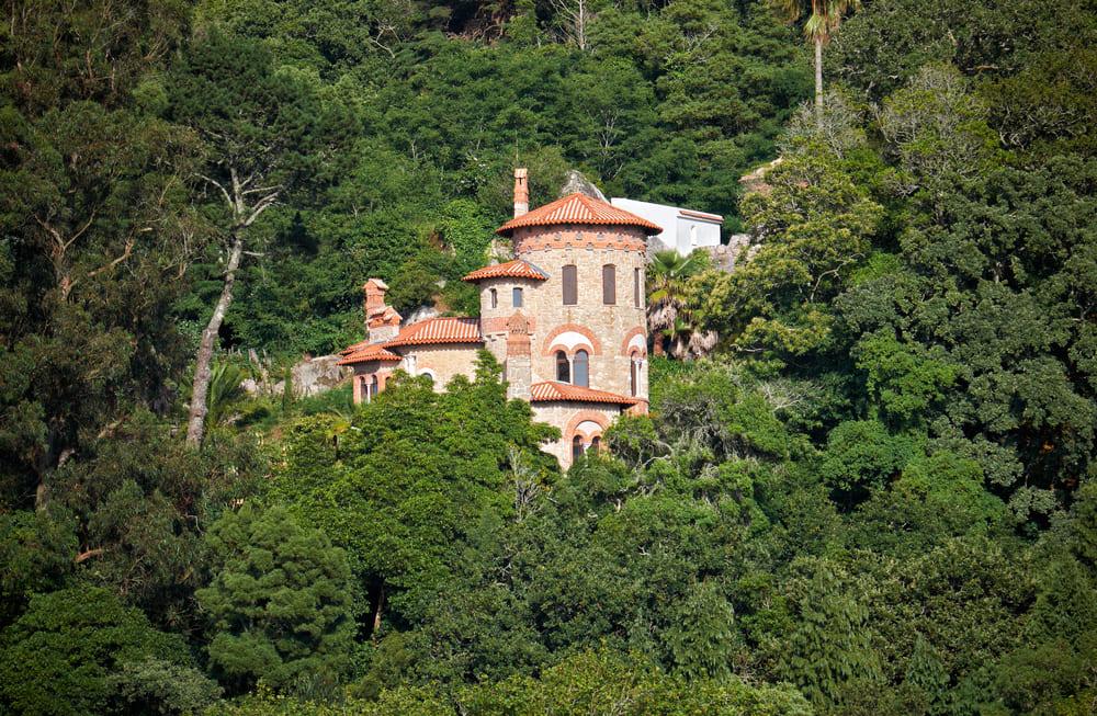 Vila-Sassetti-visite-gratuite-sintra