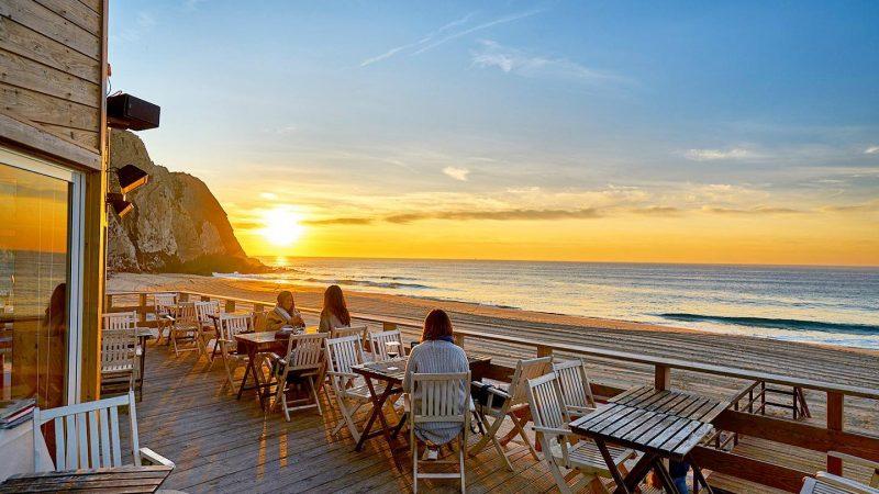 ou-sortir-Sintra-Portugal-meilleur-bar