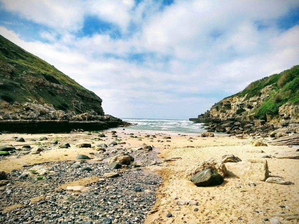 praia-da-samarra-sintra