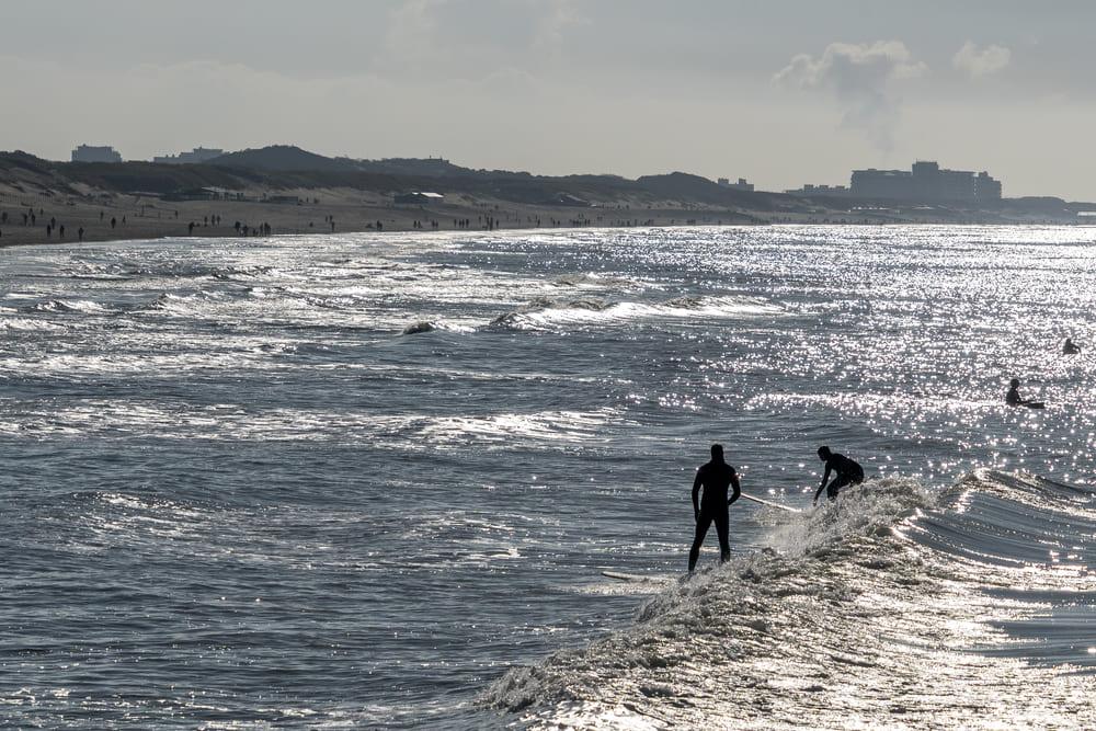 cours-surf-la-haye