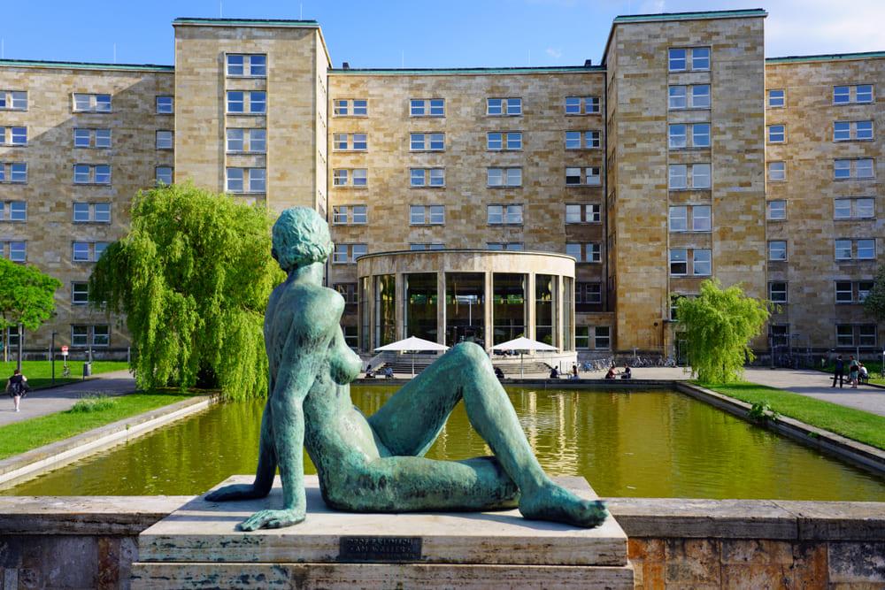 université Goethe-francfort-que-faire
