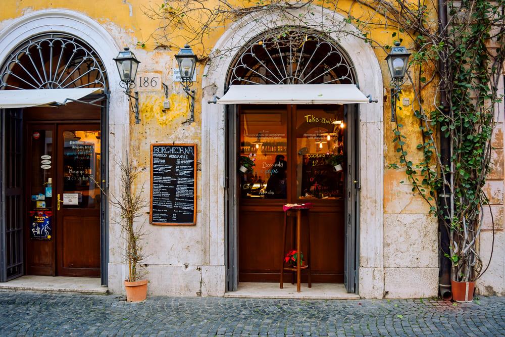 Borgo Roma-quartier-dormir-verone