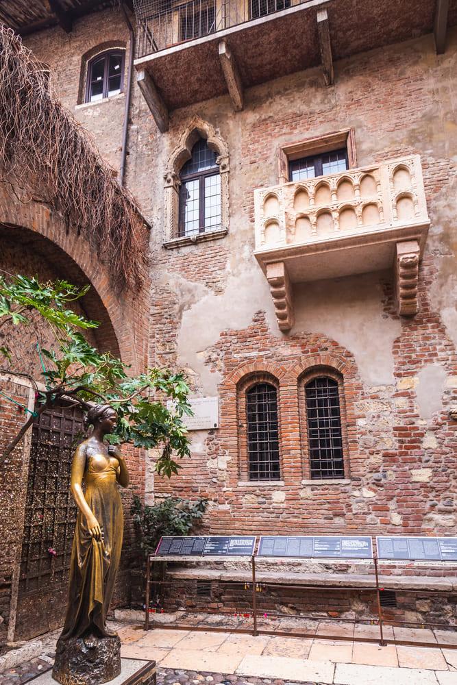 maison-juliette-musee-visiter-verone