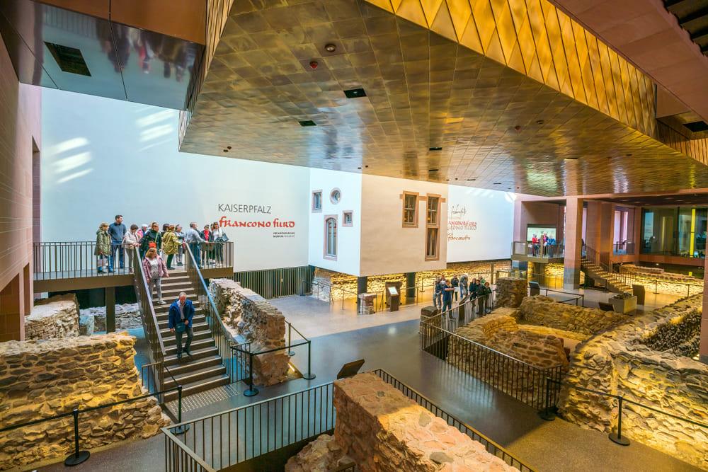 musée-archeologique-gratuit-francfort