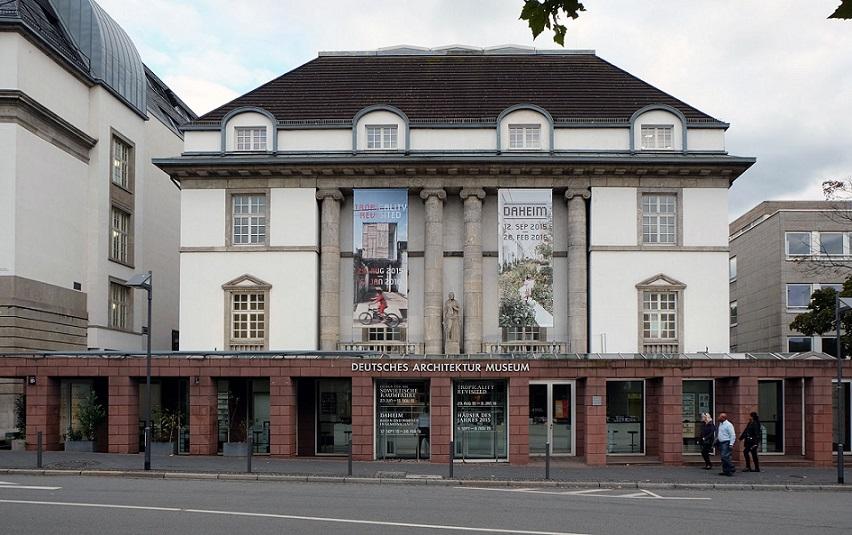 musee-architecture-gratuit-francfort