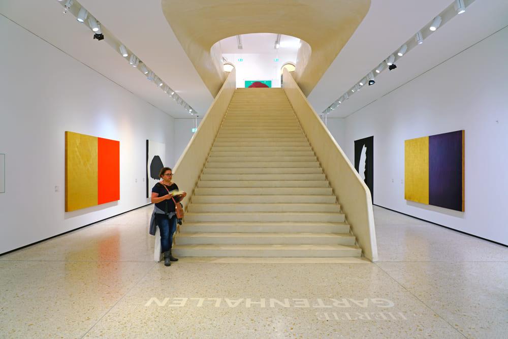 musee-art-moderne-gratuit-francfort