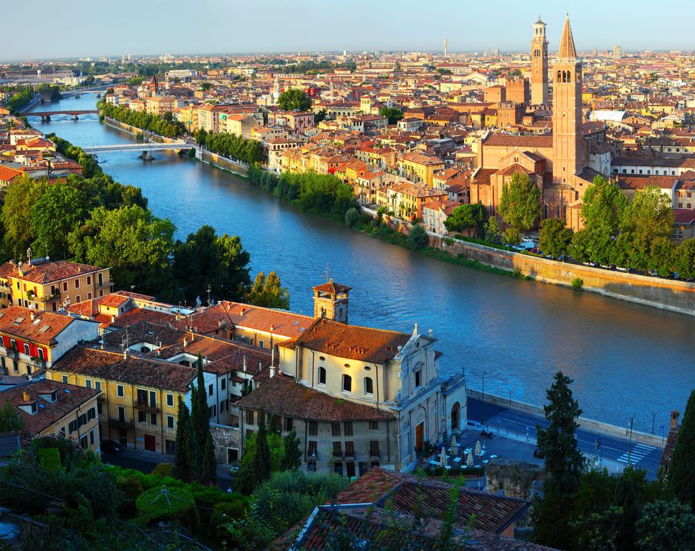 quartier-loger-verone-borgo-venezia