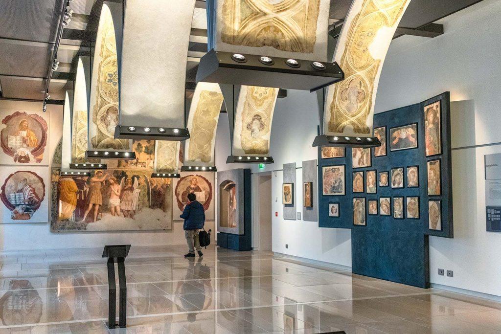 musee-verone-affreschi