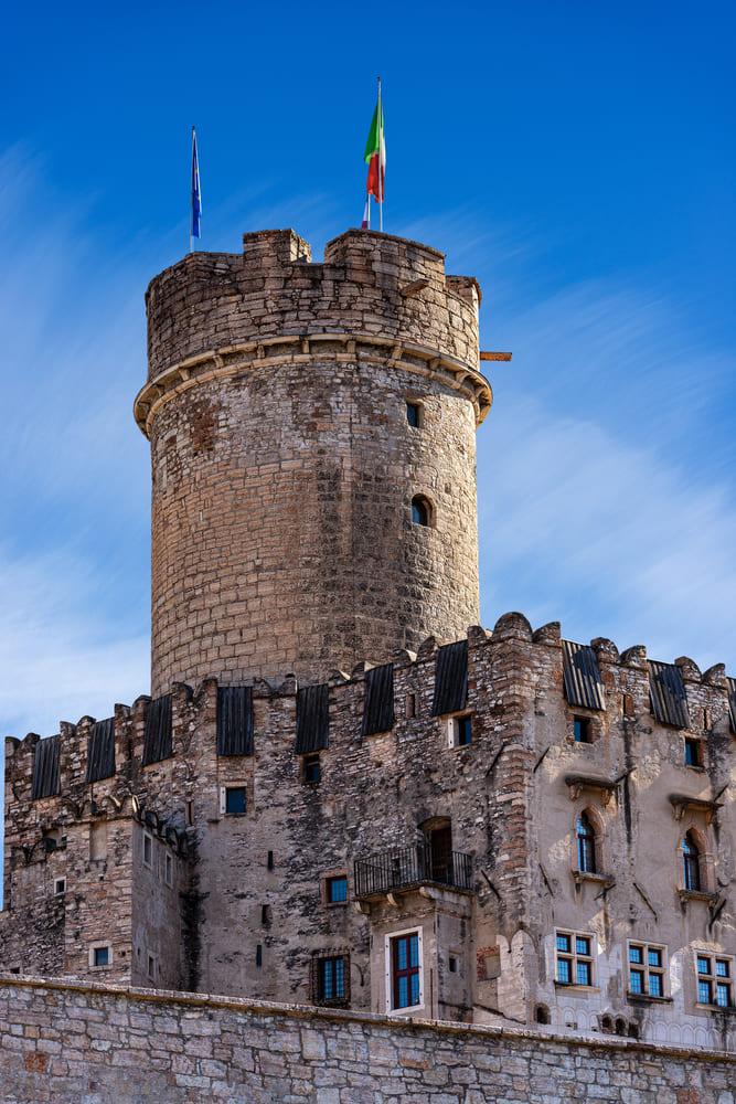 Castelvecchio-visiter-verone-monument