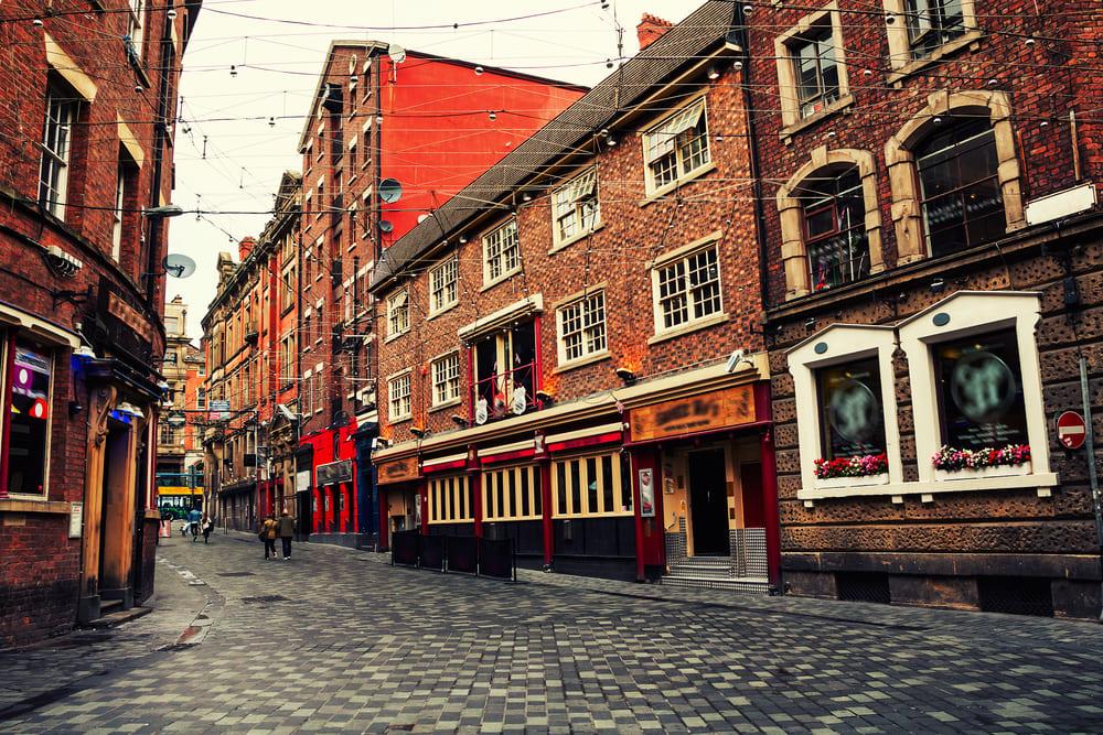 hope-street-ou-sejourner-liverpool