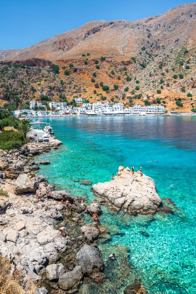 ou-dormir-crete-chania-village