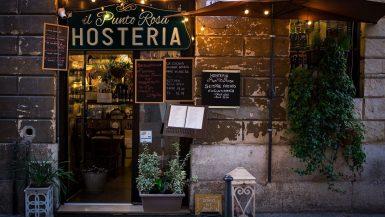 ou-manger-verone-meilleurs-restaurants