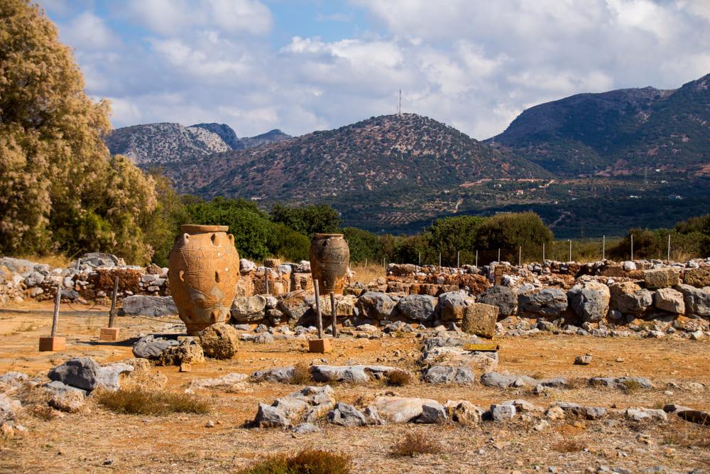 ou-sejourner-crete-Malia