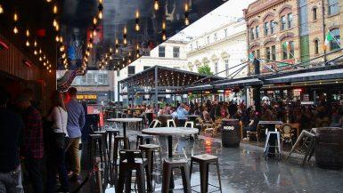 ou-sortir-liverpool-bar