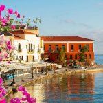 ou-dormir-crete-ville