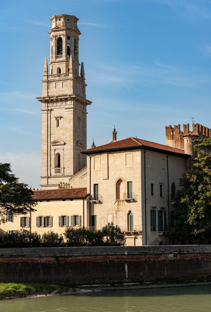 visite-verone-cathedrale-Santa-Maria-Matricolare